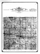 Warren Township, Roberts, St. Croix County 1914